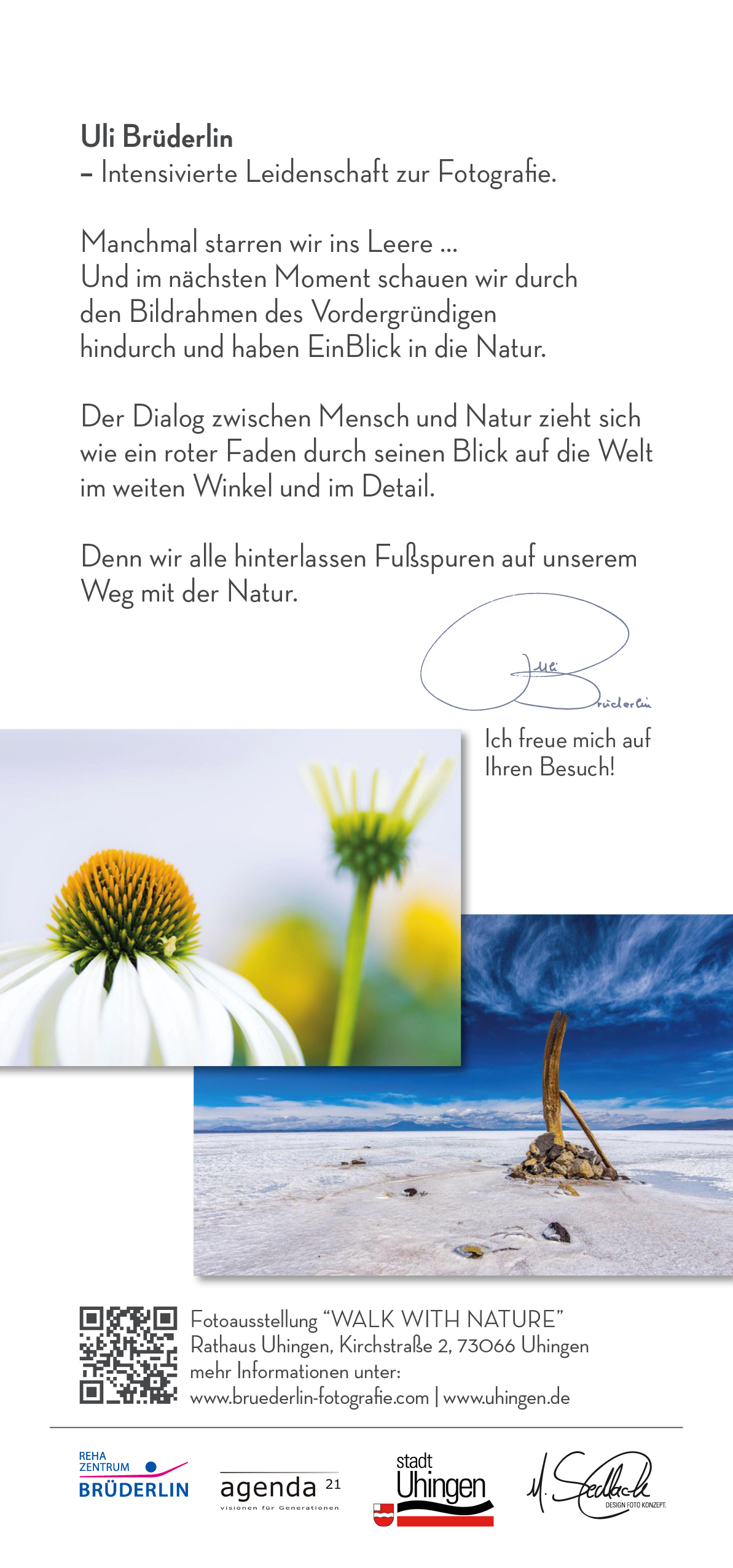 Uli Flyer 6 walk with natur RZ2.jpg