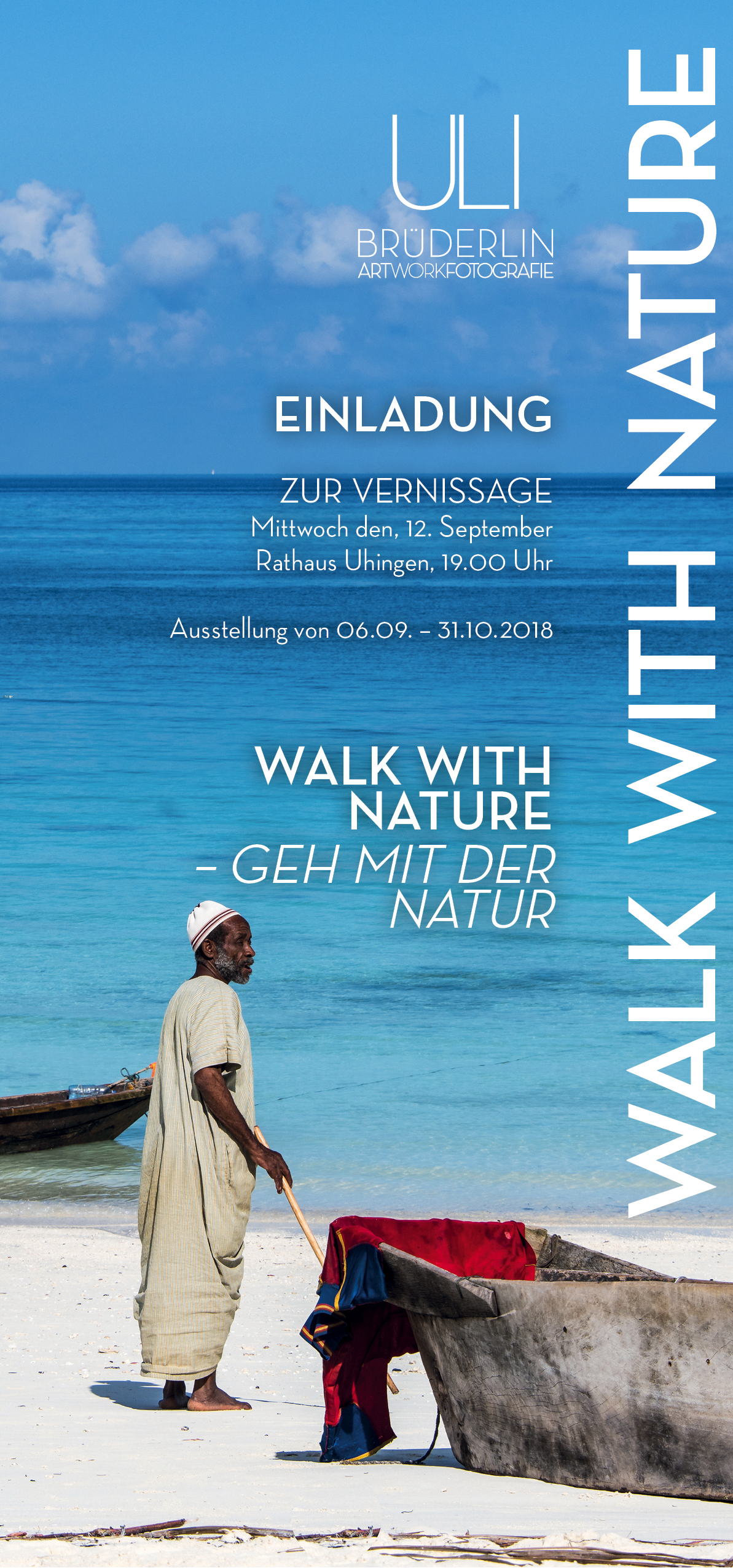 Uli+Flyer+6+walk+with+natur+RZ-1.jpg