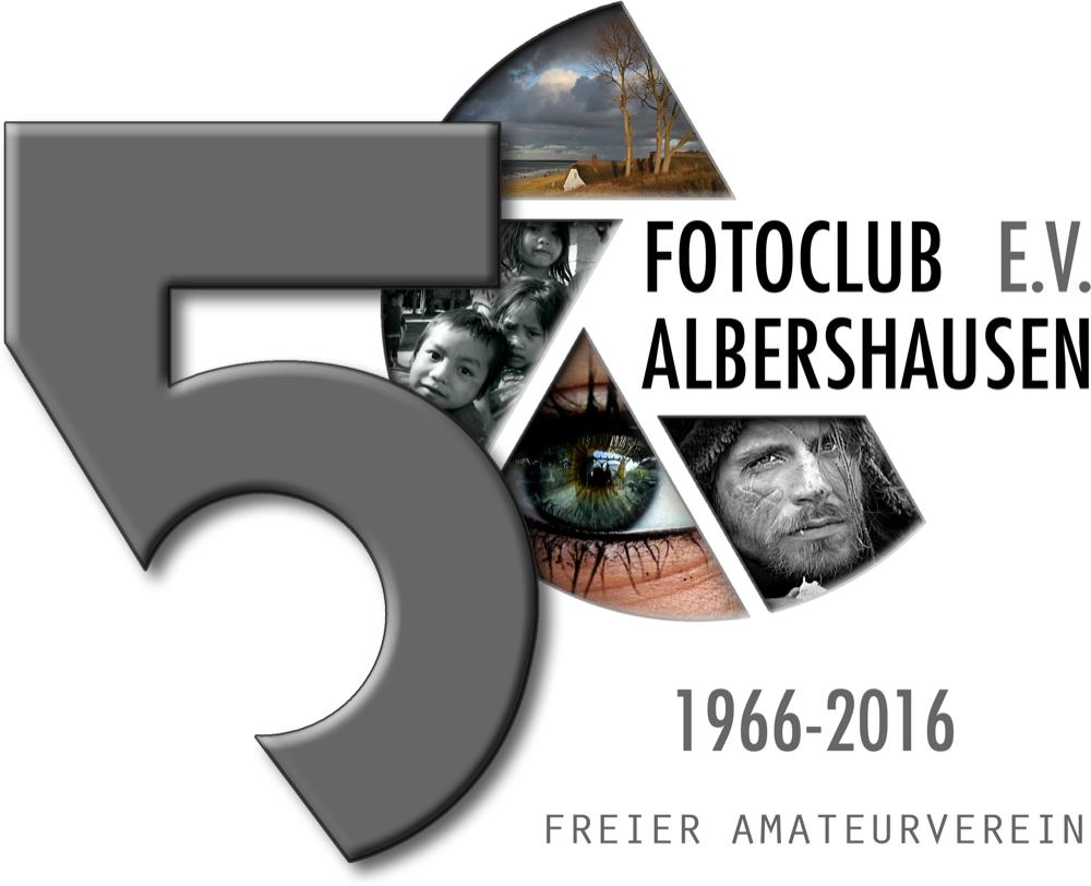 Fotoclub Albershausen e.V.