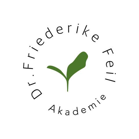 Dr. Friederike Feil Akademie