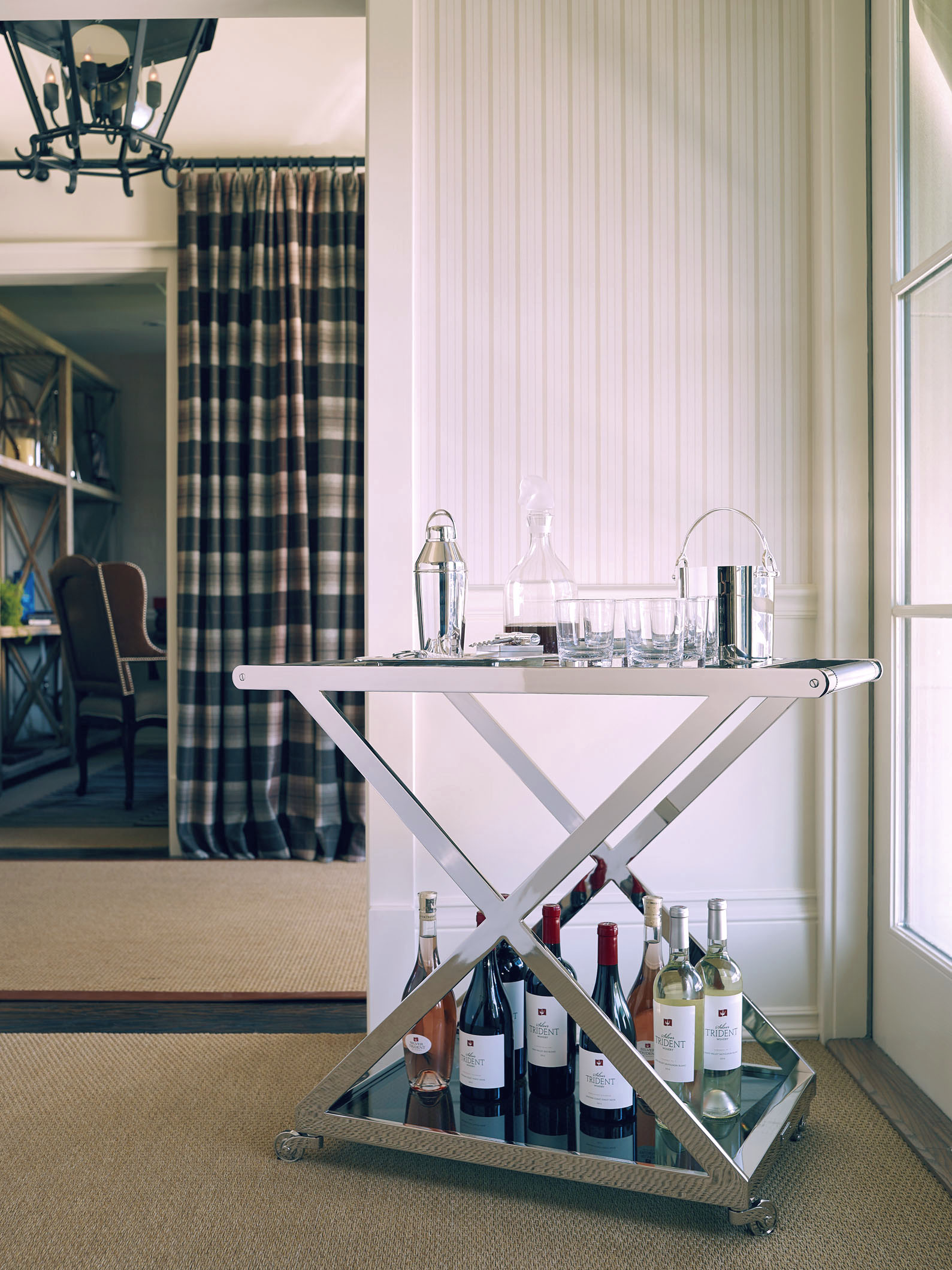 STW Living Room Bar Cart.jpg