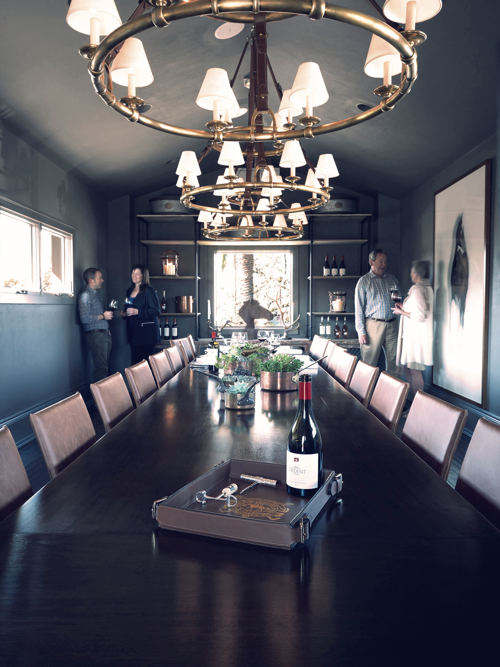 STWUpstairs Dining Room.jpg