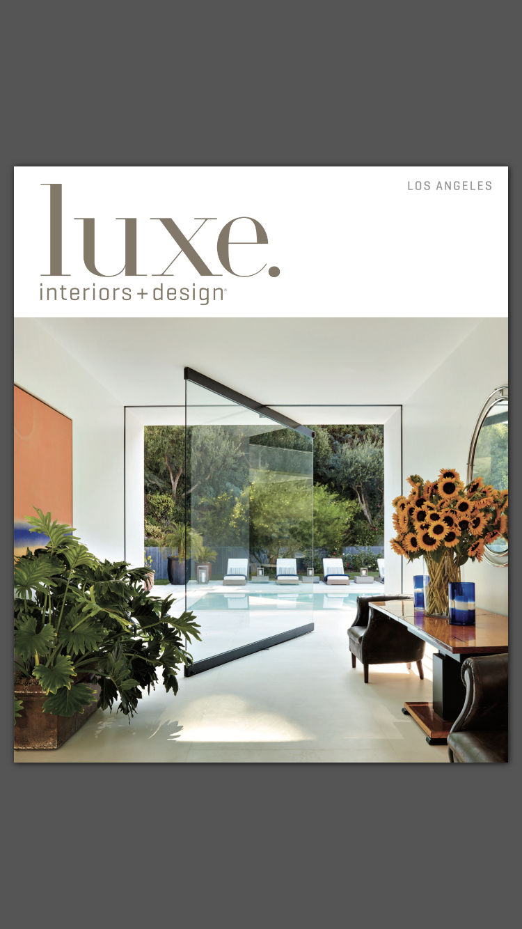 Luxe Magazine Cover.PNG