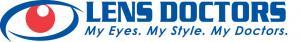 Lens_Doctors_-_logo_new_tag_line_v2_(1)(1).jpg