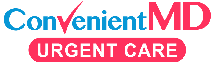 Logo with urgent care pill.PNG