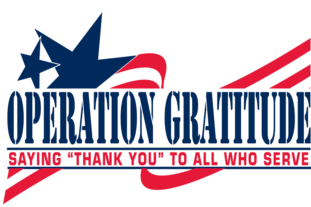operation-gratitude.png