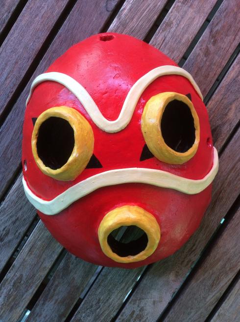 finished-mask.jpg