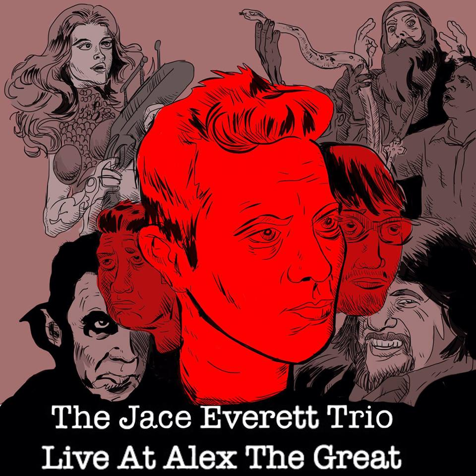 JaceEverett_Trio_Live-at-alex-the-great.png