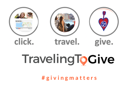 click travel give image.png