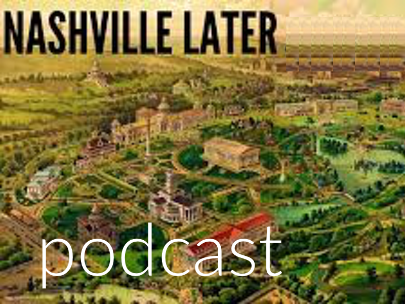 podcast.png