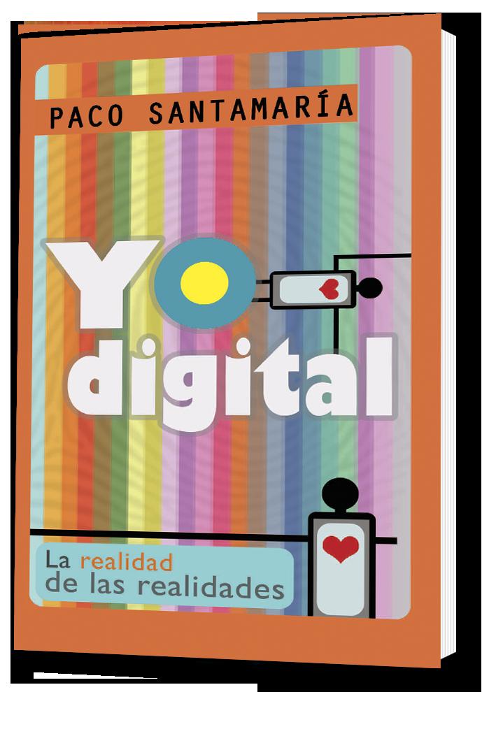 Yo digital vol.png