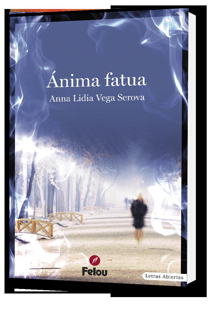 Anima Fatua vol.png