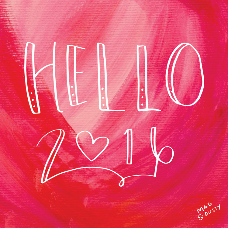 happy-new-year-madsbeaulieu-lettering