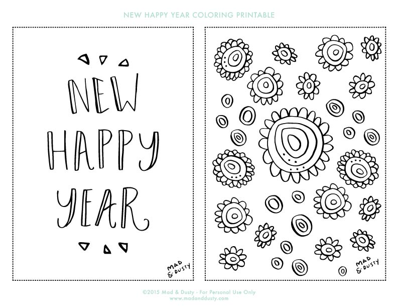 Mad&Dusty-Happy-New-Year-Printable-02.jpg