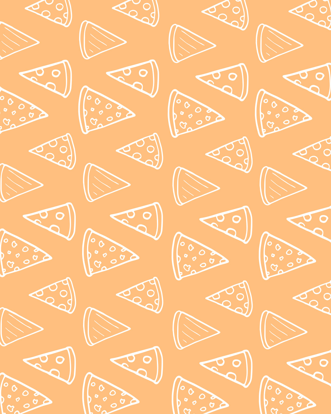 Downloadable Pizza Background