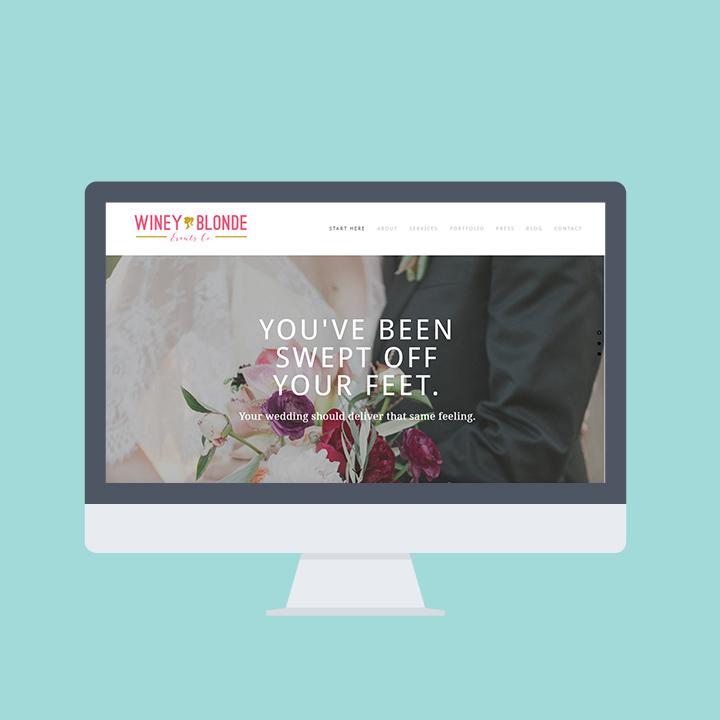 winey-blonde-web.jpg