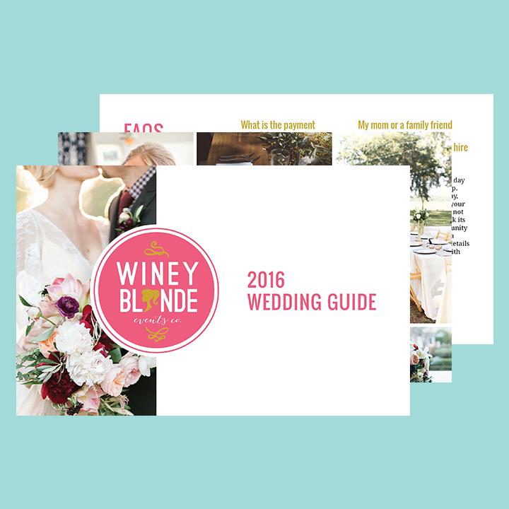 winey-blonde-wedding-guide.jpg