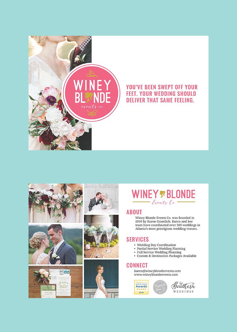 winey-blonde-card.jpg