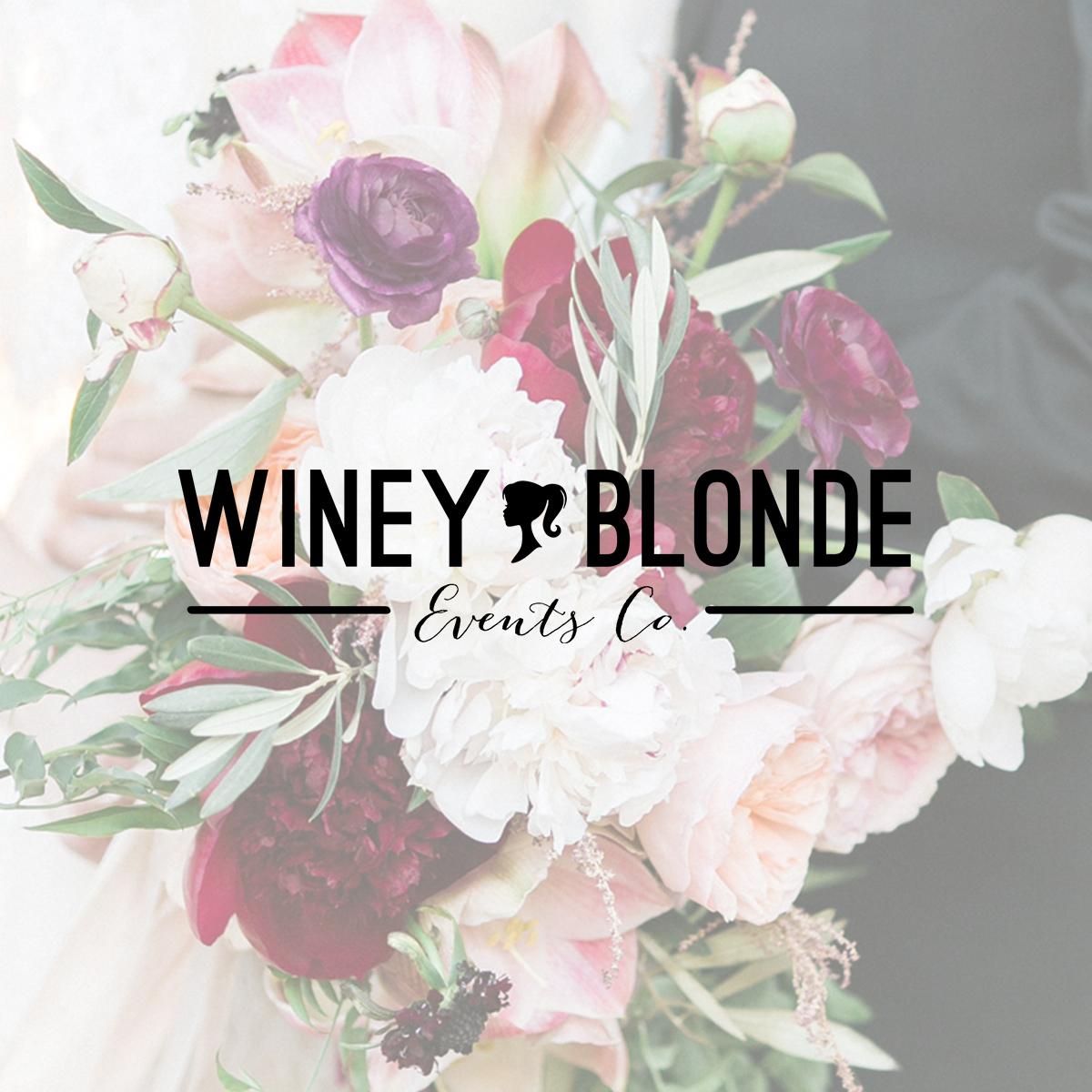 winey-blonde-case-study