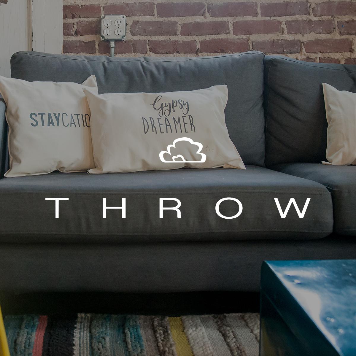 throw-case-study