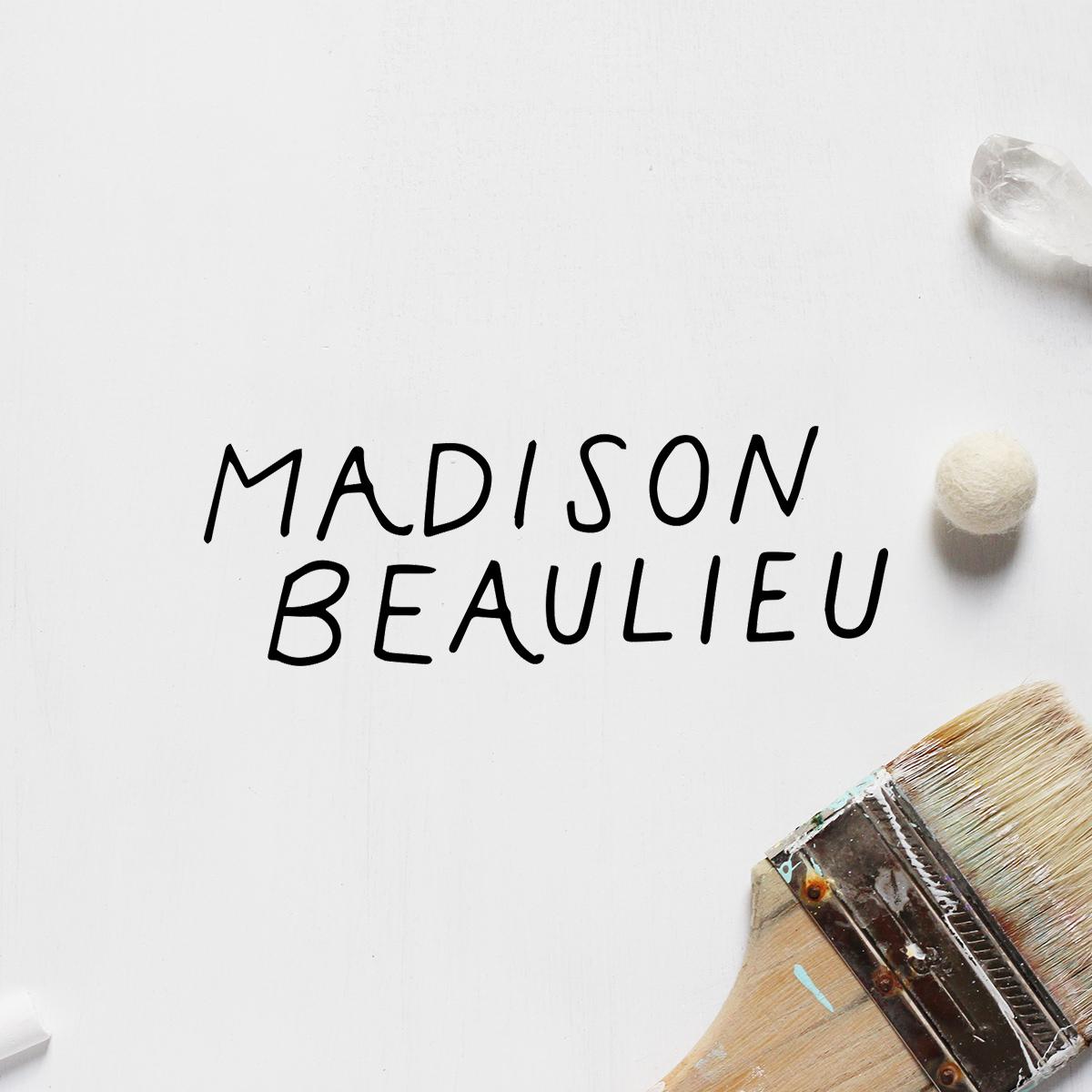 mads-beaulieu-case-study