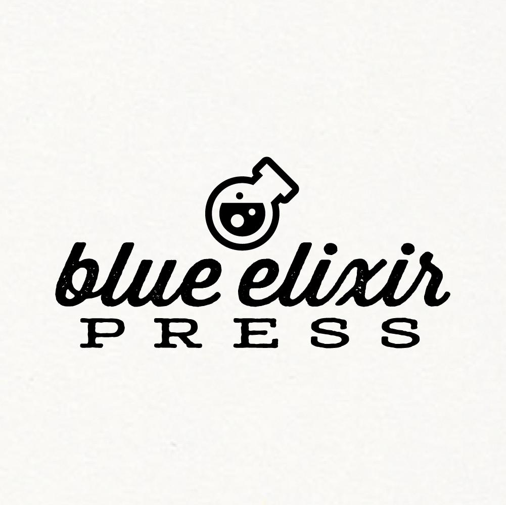 Blue Elixir Press