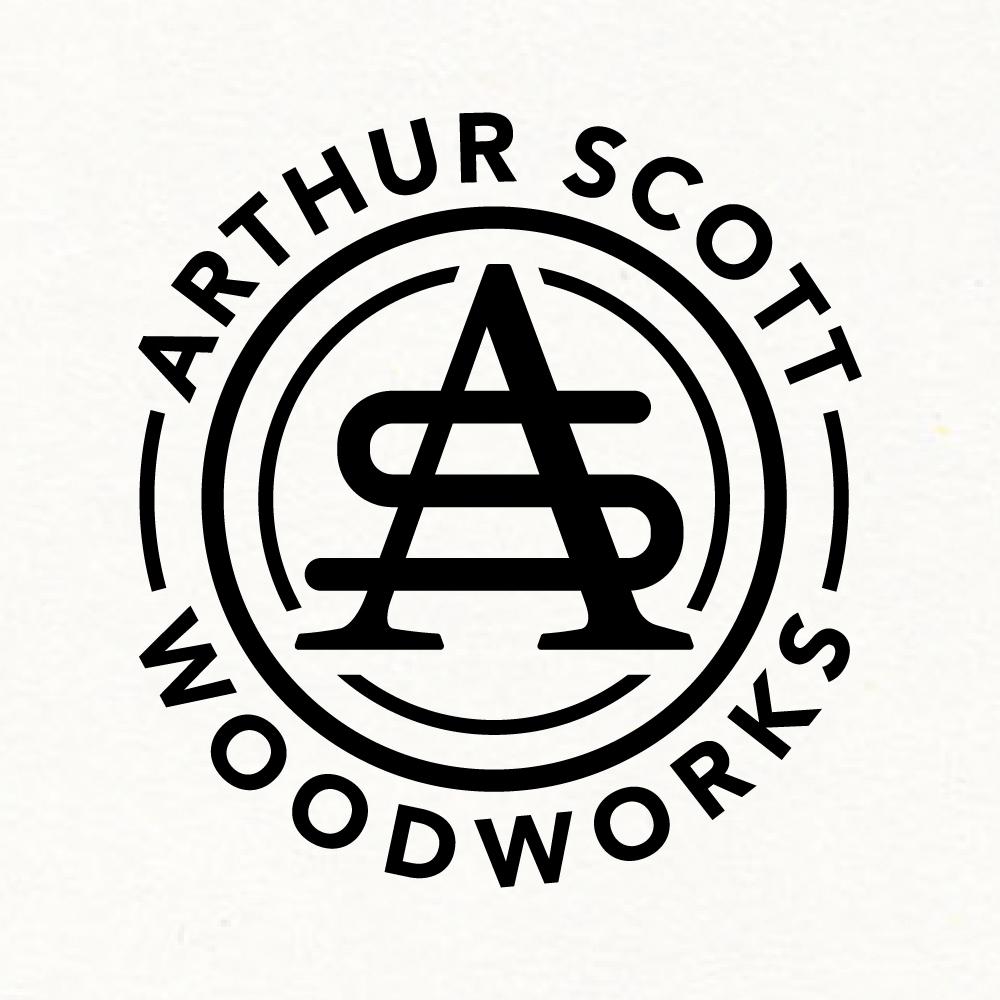 Arthur Scott Woodworks