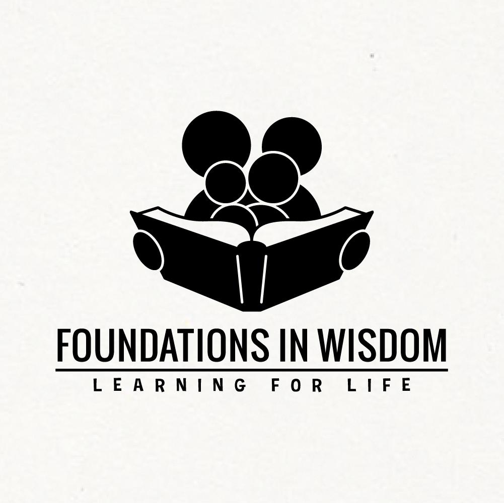 Foundations in Wisdom