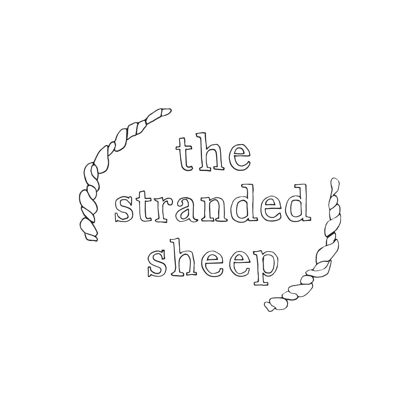 stranded-sheep-case-study-logo-3.jpg
