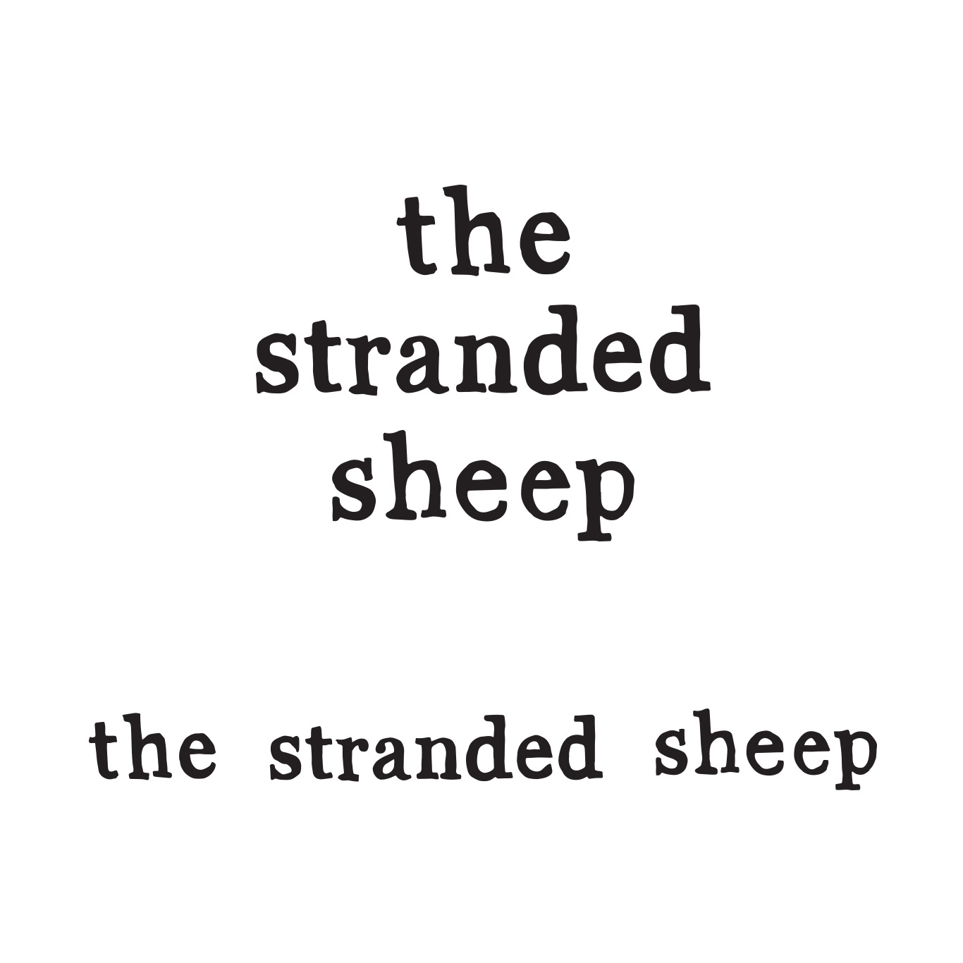 stranded-sheep-case-study-logo-2.jpg