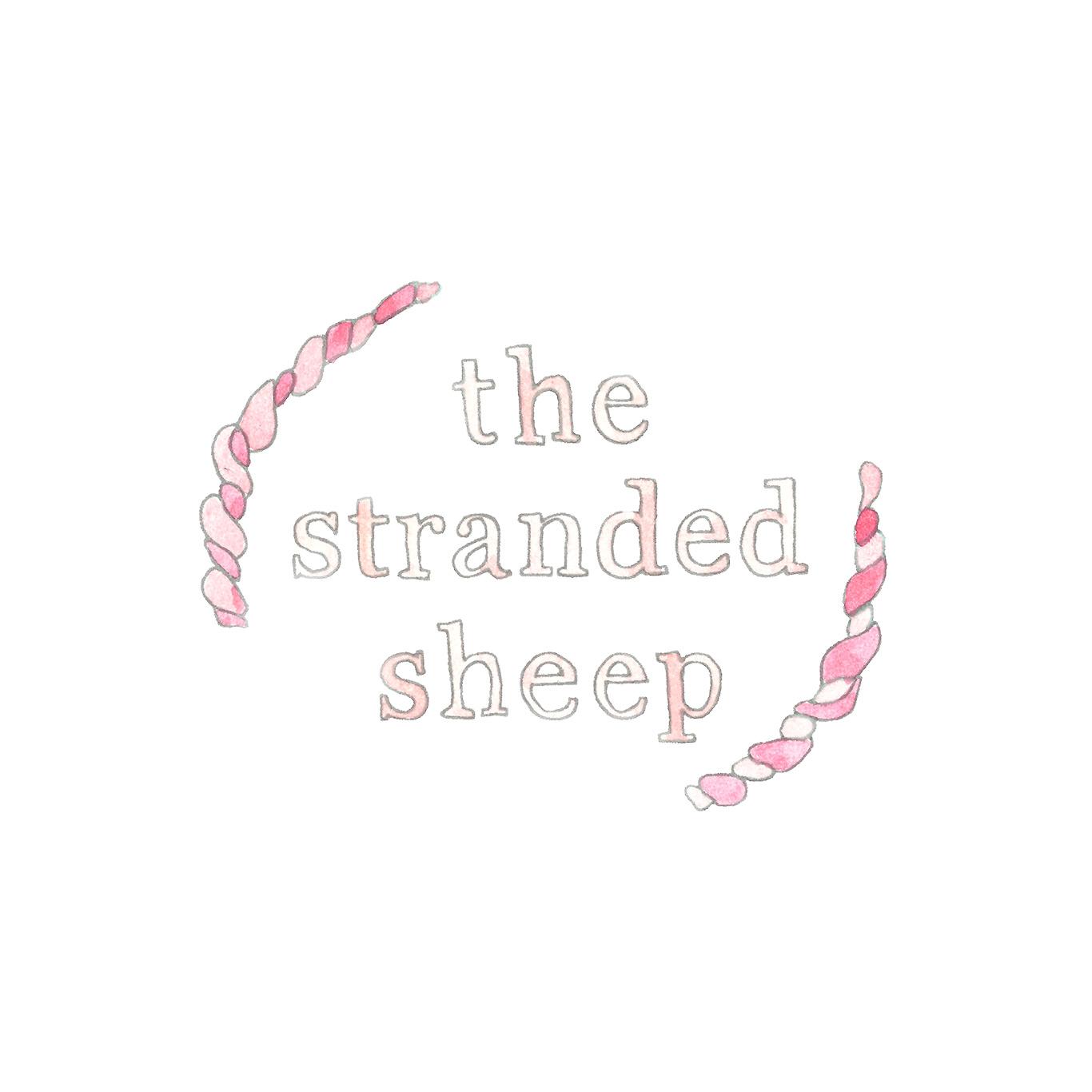 stranded-sheep-case-study-logo.jpg
