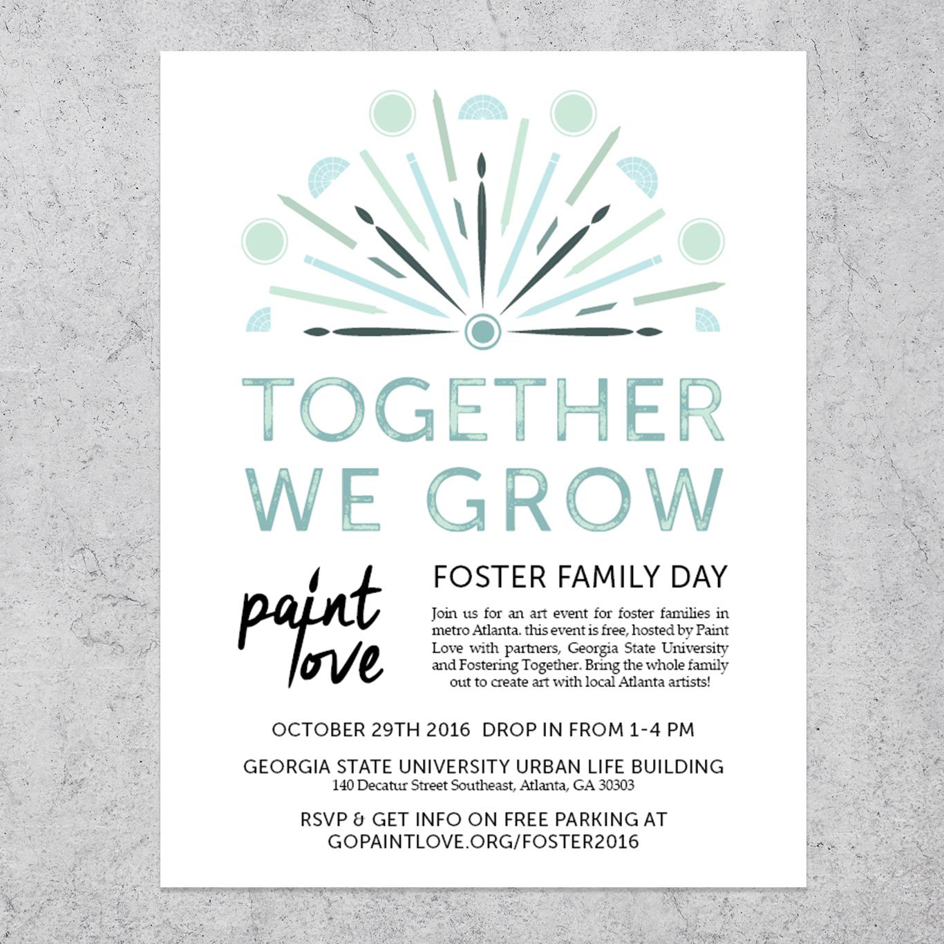 together-we-grow.jpg