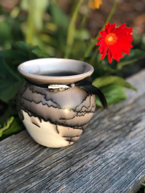 soresi-ceramics-makers-mash-1.jpeg