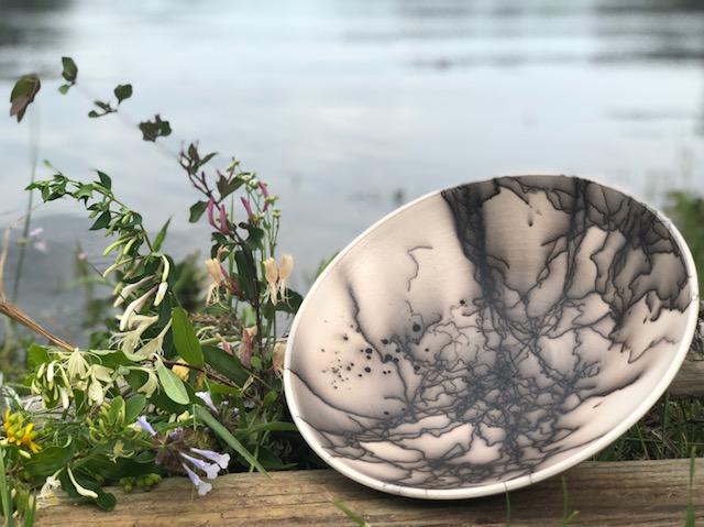 soresi-ceramics-makers-mash-2.jpeg