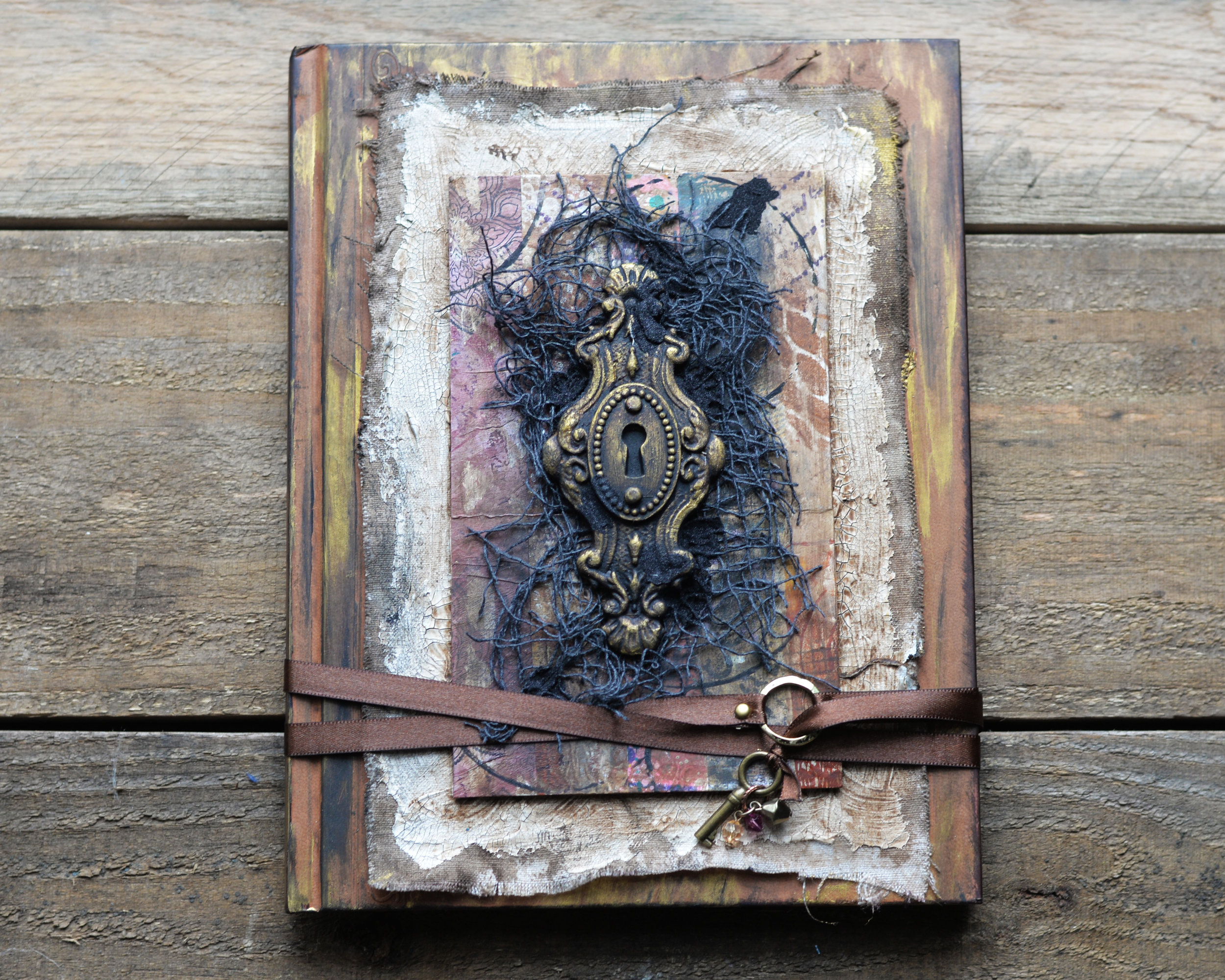 lock-writing-journal.jpg