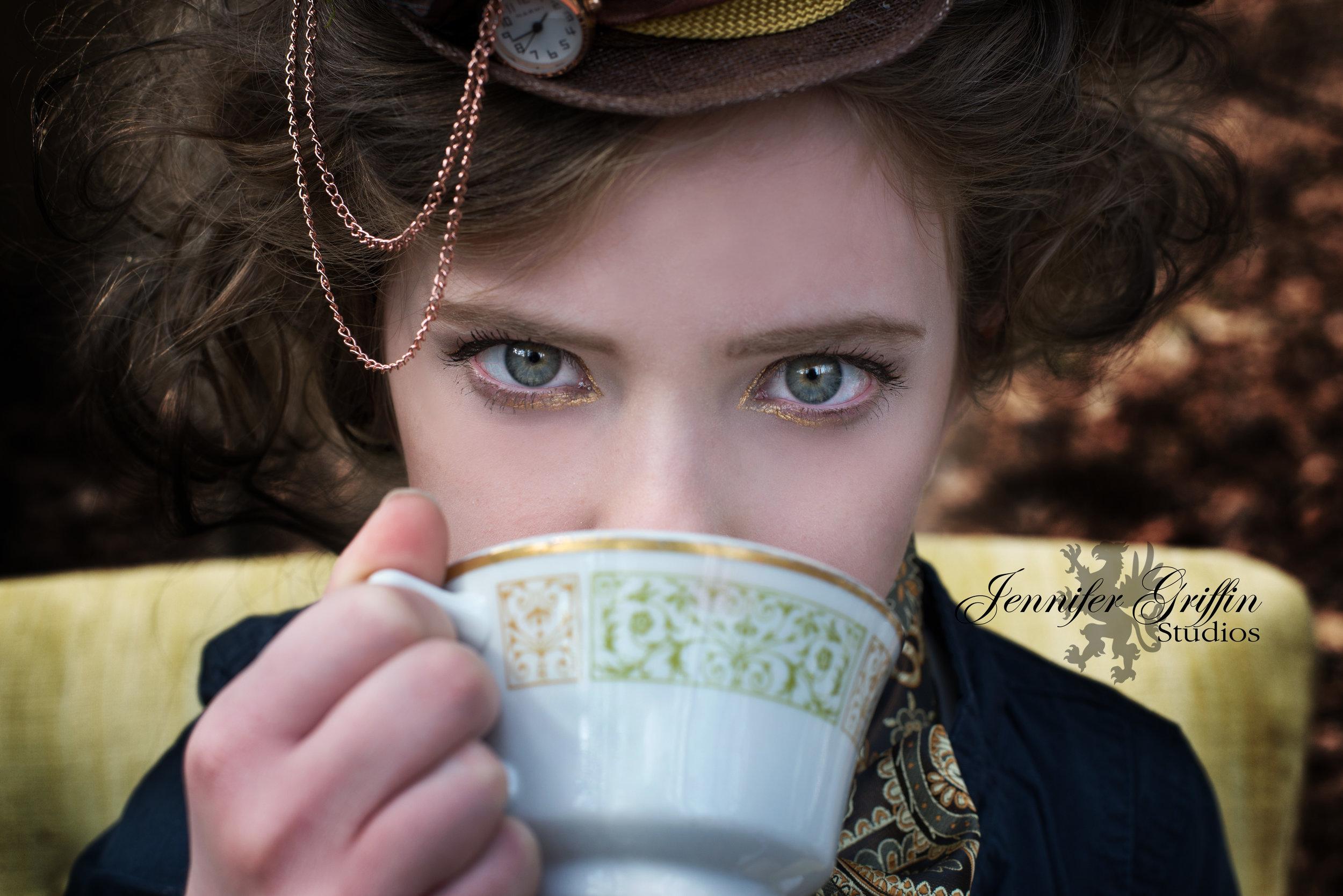 Hatter-Teacup-Closeup-WM.jpg