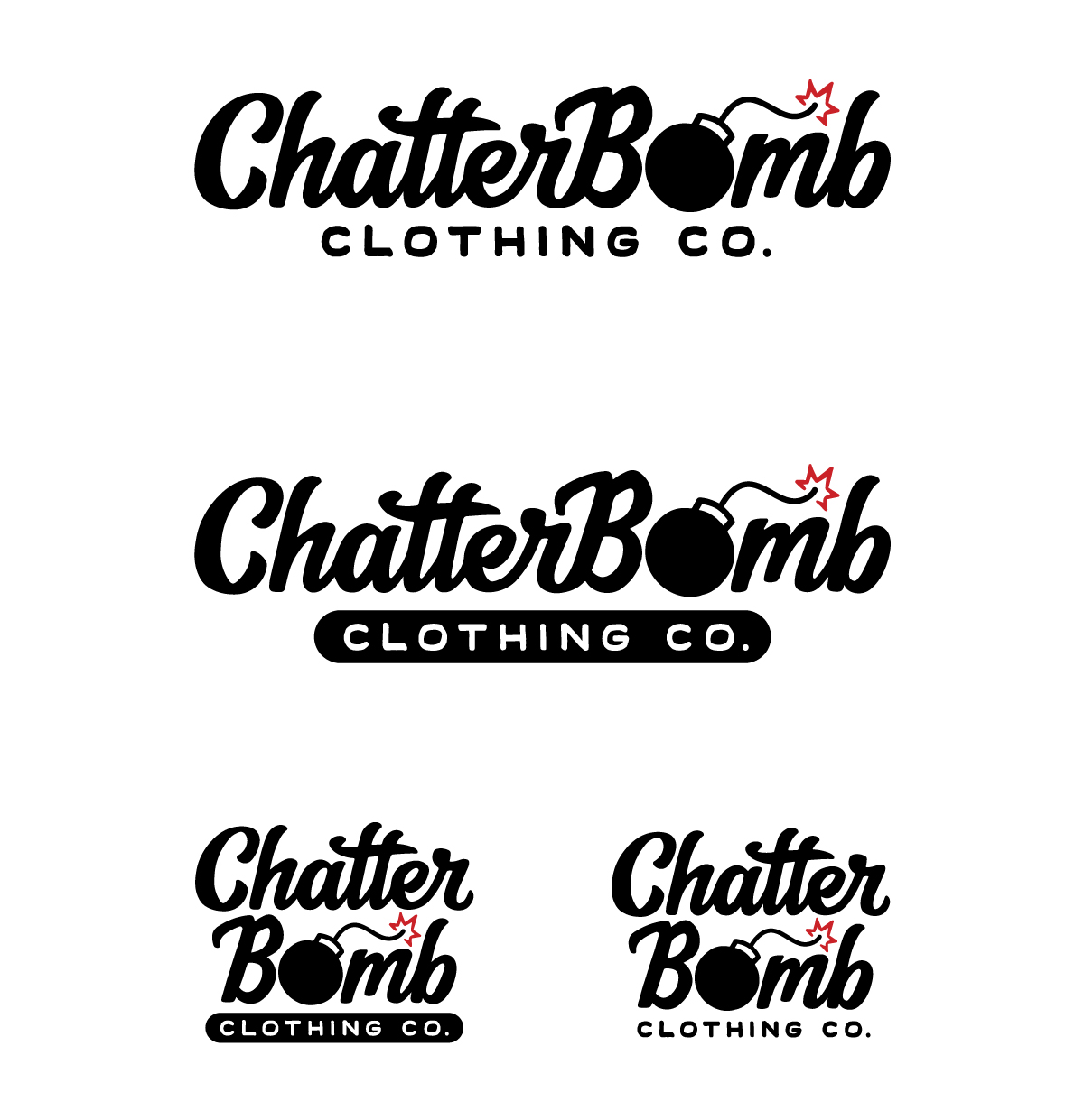 chatterbomb_logos-color-3.jpg