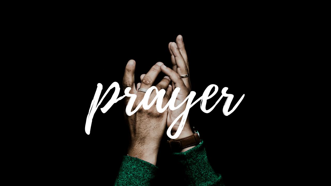 prayer.png