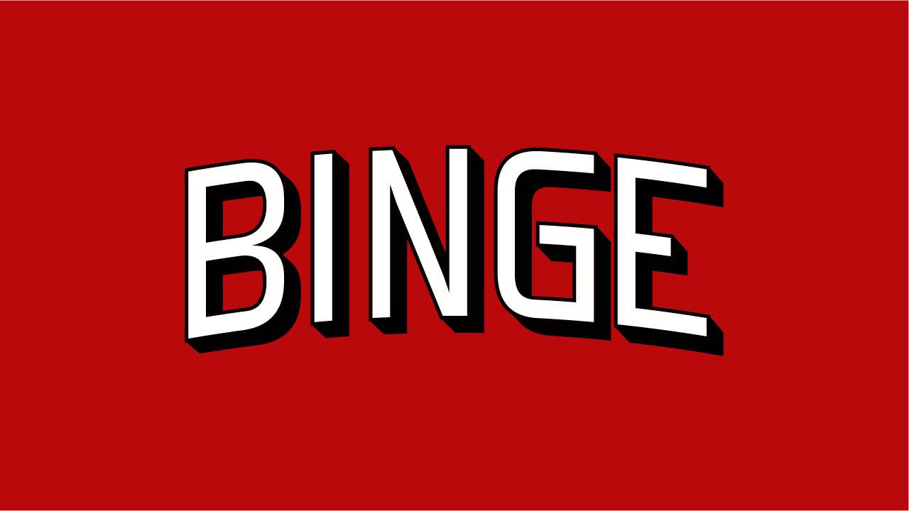 binge-2.jpg