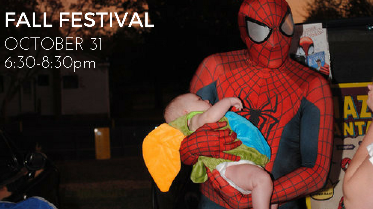 Fall Festival - web 4.png