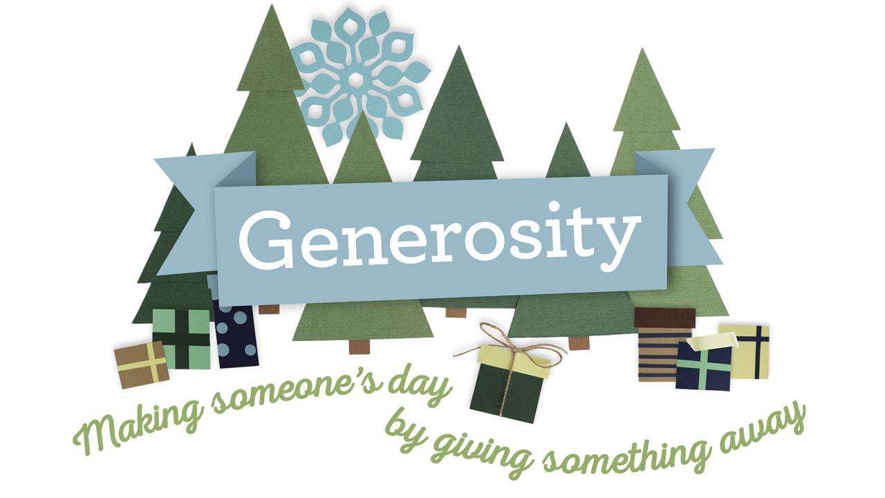1712_Widescreen_Generosity.jpg