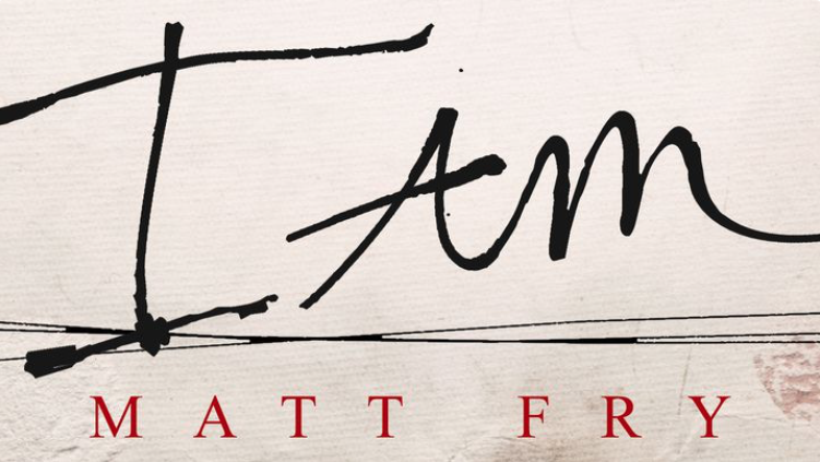 These powerful daily readings uncover key truths from the 'I Am' statements of Jesus and reveal who we are as followers of Christ.This devotional is based on I Am by Matt Fry.