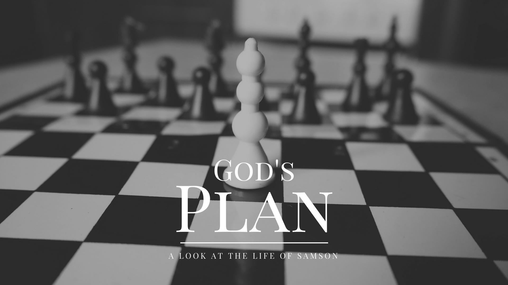 God's plan.png