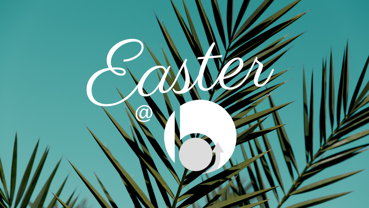 Easter no times.png