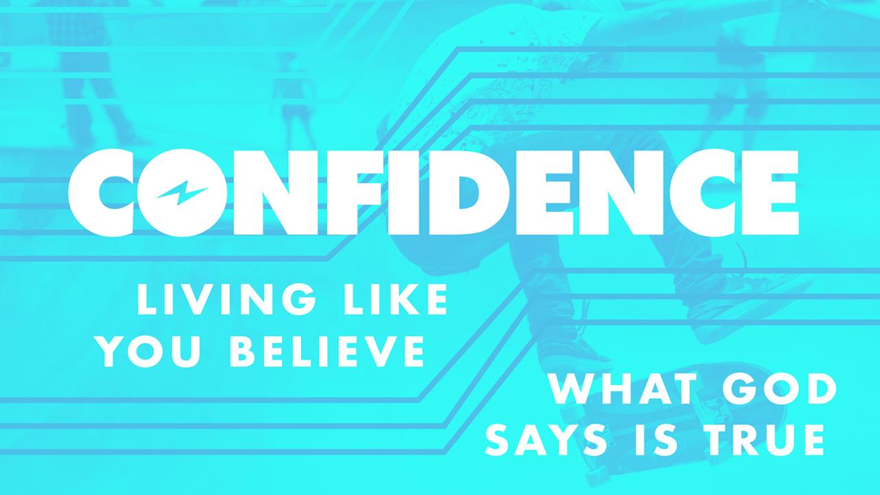 1806_Widescreen_Kids_Confidence.jpg