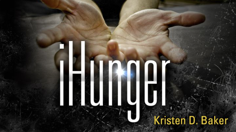 Blessed are those who hunger and thirst... A close, personal relationship with God is such a necessity in the world that we live. If a closer walk is what you desire, this devotional will point you in the right direction. Each day contains a word of encouragement, challenge, prayer, and scriptures to help you on this journey.