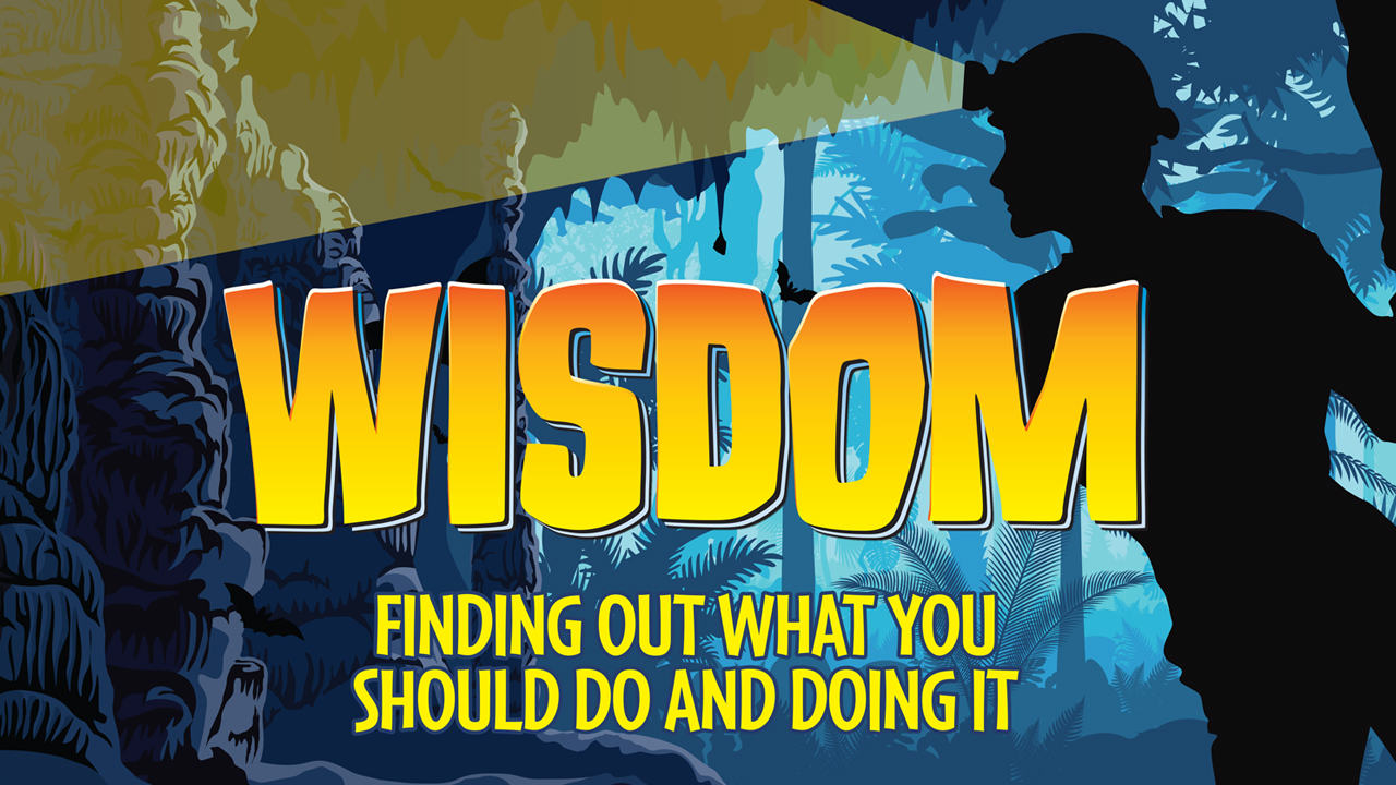 1808_Widescreen_Kids_Wisdom.jpg