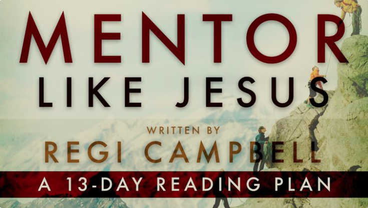 The church needs sold-out, all-in Jesus-followers. Disciples and disciple-makers. But where do you find them? How do you develop them? Look no further than how Jesus did it. The greatest leader and mentor of all time poured into 12 guys for a season. Those lives multiplied to build the church to over two billion people who declare their belief in Christ today.