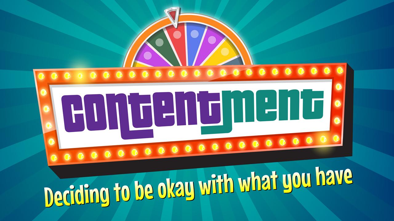 1810_Widescreen_Kids_Contentment.jpg