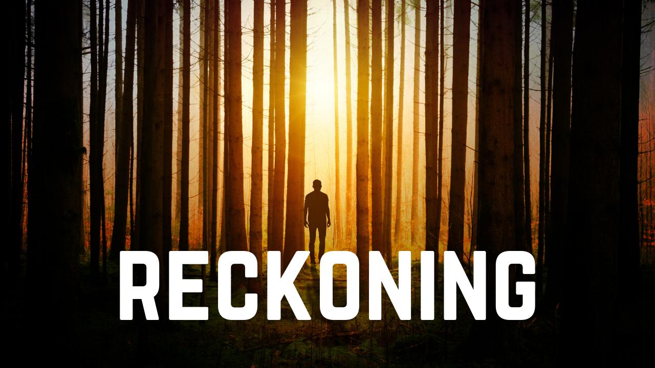 reckoning.png